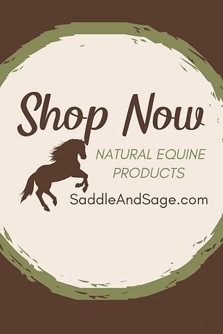 saddle and sage .png