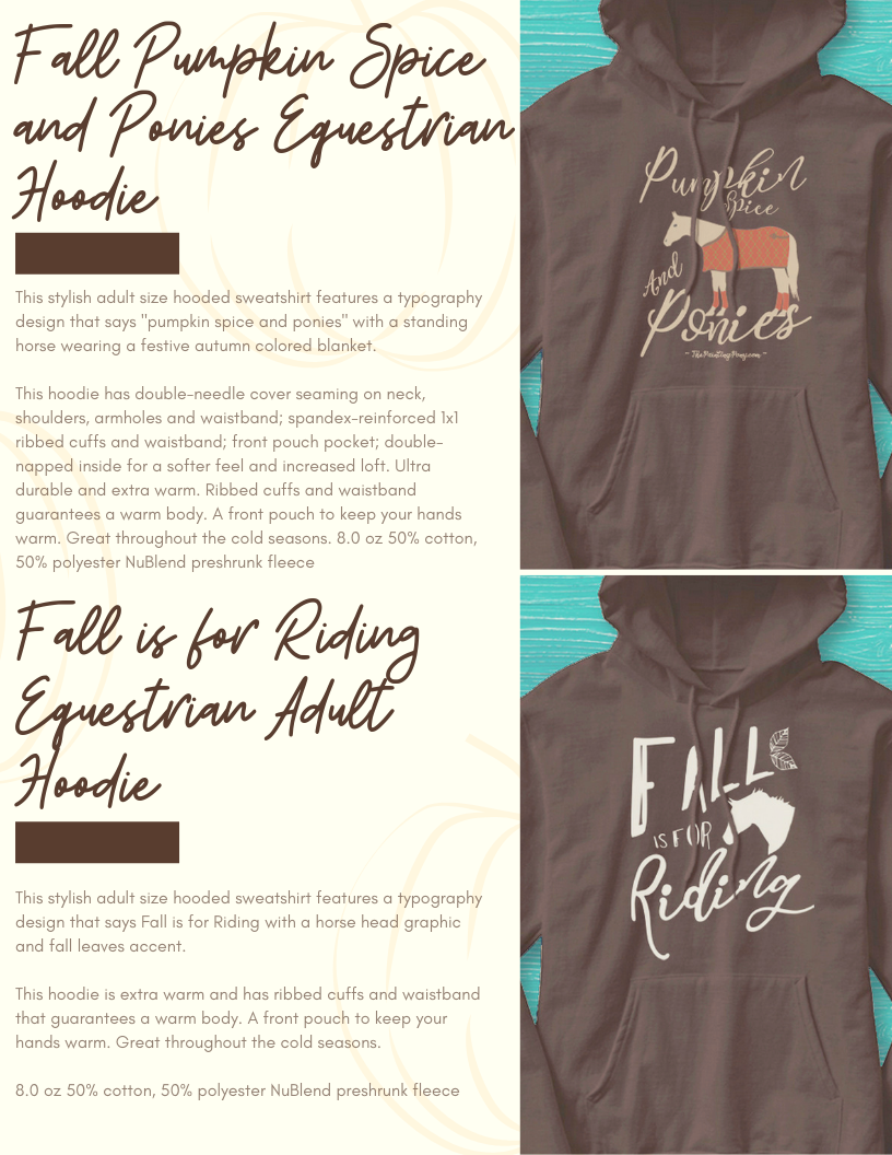 Fall Equine Gift Guide Page 4.png
