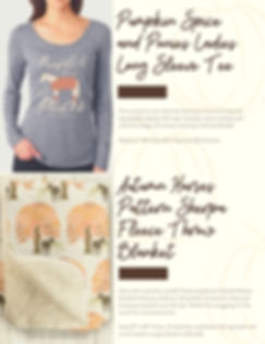 Fall Equine Gift Guide Page 7.png