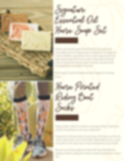 Fall Equine Gift Guide Page 10.png