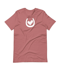 PINK HEART SHIRT.png