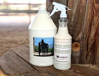 EQUINE SHIELD SPRAY.png