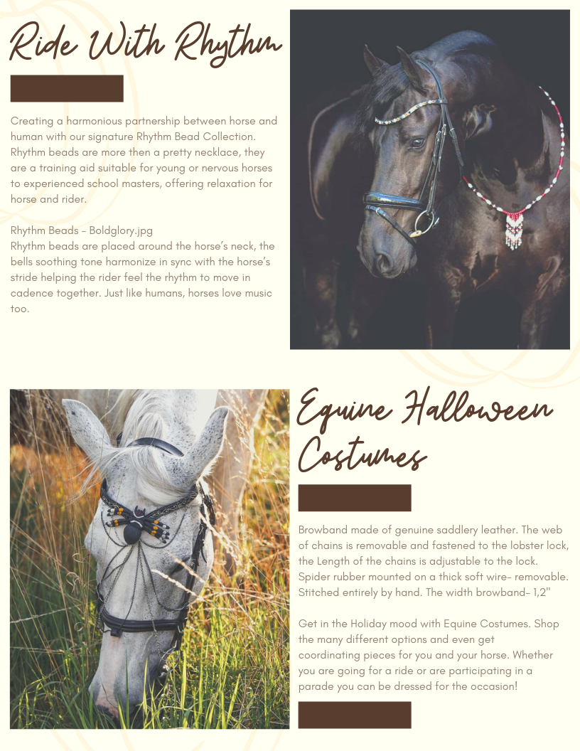 Fall Equine Gift Guide Page 6.png