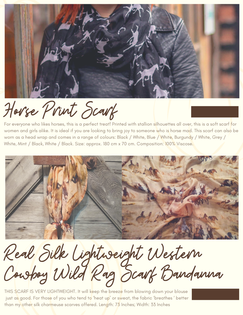 Fall Equine Gift Guide Page 3.png
