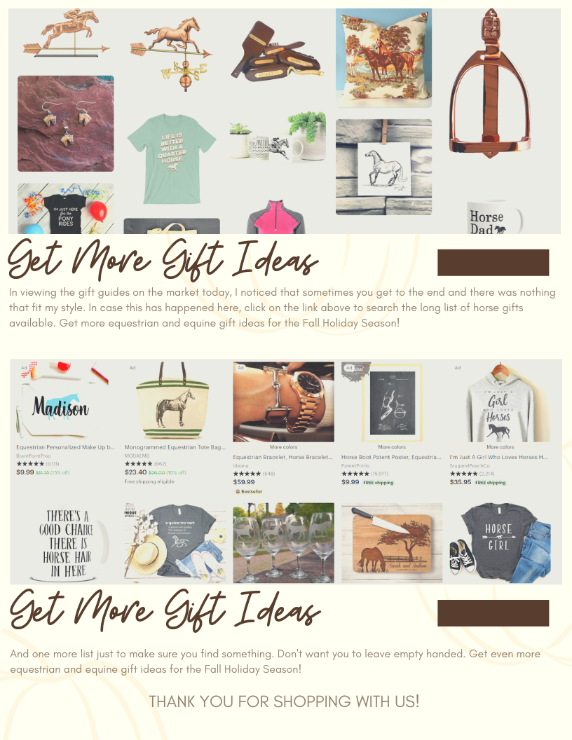 Fall Equine Gift Guide Page 11.png