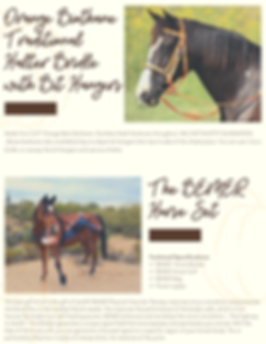 Fall Equine Gift Guide Page 8.png