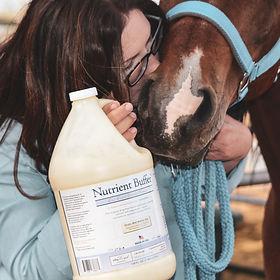 Nutrient Buffer.jpg