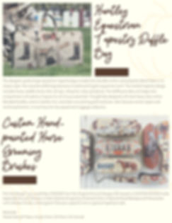 Fall Equine Gift Guide Page 5.png