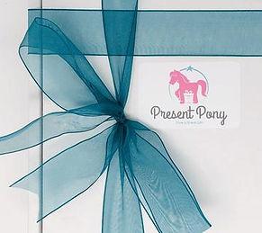 Present Pony.jpg