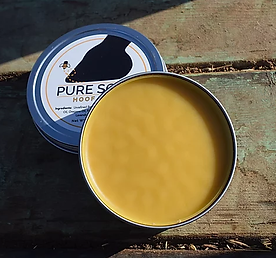 pure hoof wax.png