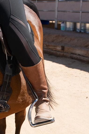 Saddle&Sage-220.jpg