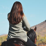 in the saddle.jpg