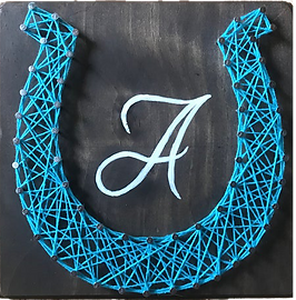 Monogram Horseshoe String Art.png