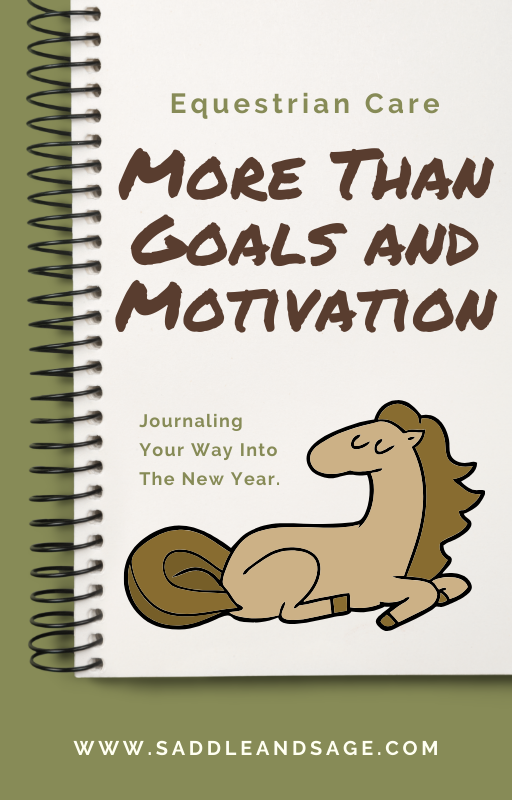 More Than Goals and Motivation