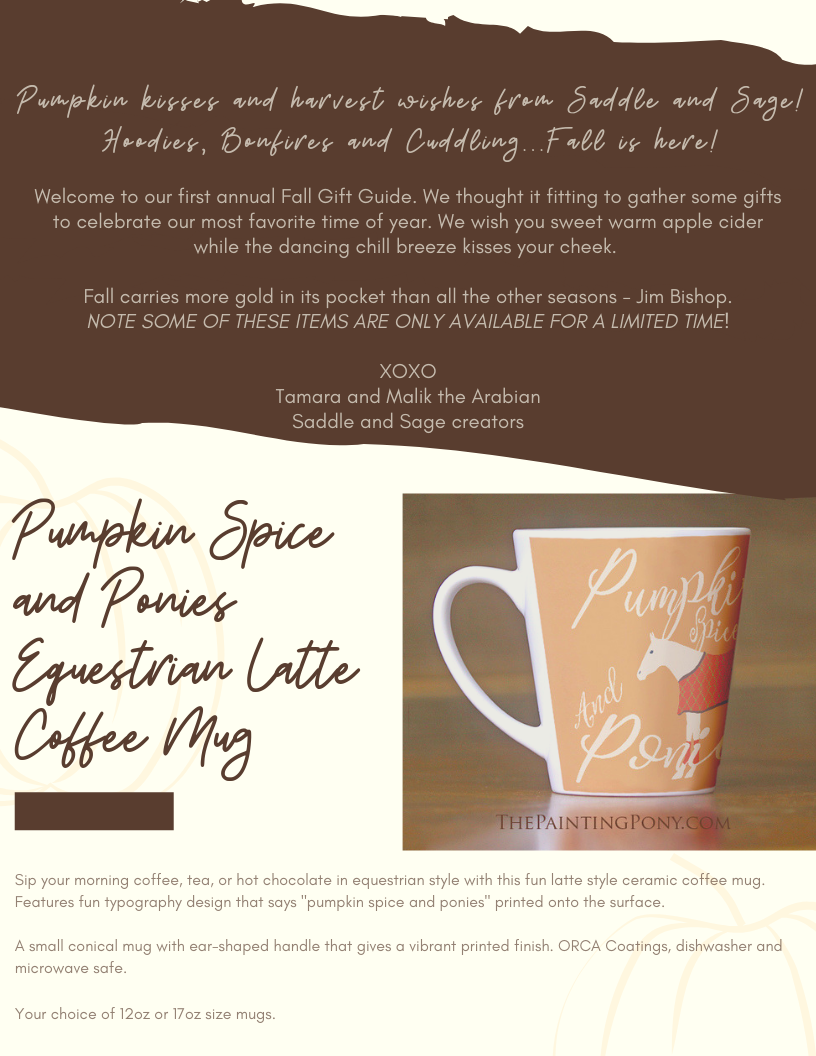 Fall Equine Gift Guide Page 2.png