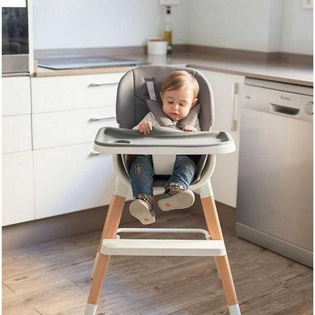 trona-bebe-bambinos-online.jpg