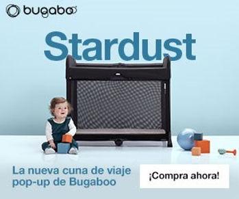 cuna-bugaboo-stardust.jfif