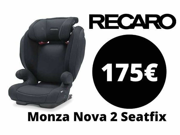 silla-recaro-monza-nova 2-seatfix-bambin