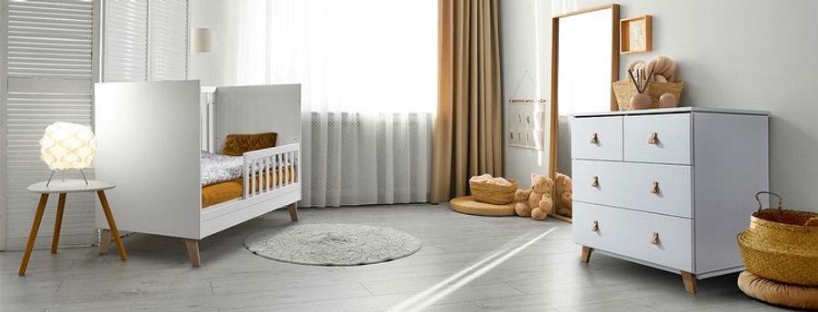 muebles-bebe-sostenible-ecologicos-bambi