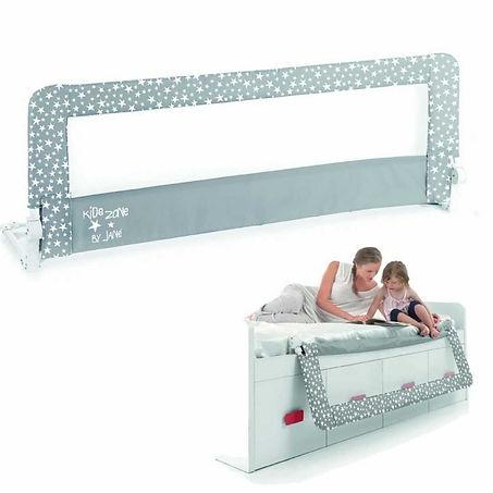barreras-bebe-cama-bambinos-online.jpg