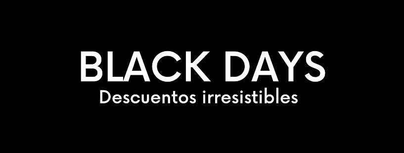 BLACK DAYS (2).png