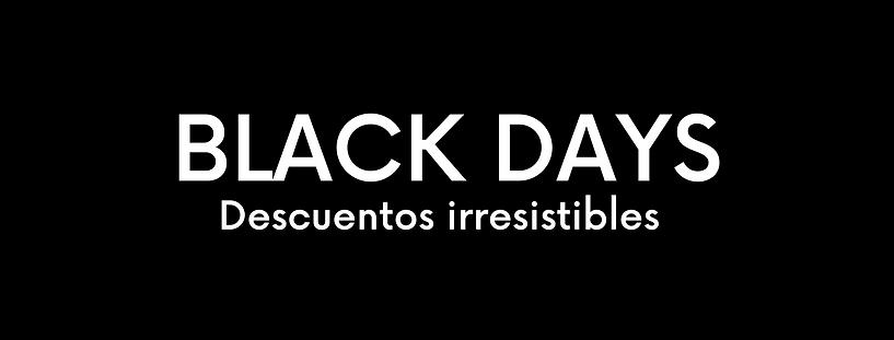 BLACK DAYS (2).png