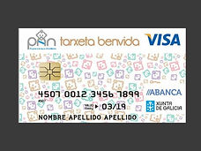 pago-tarxeta-benvida-bambinos-online.jpg