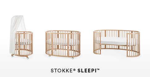 stokke-sleepi-bambinos-online.jpg
