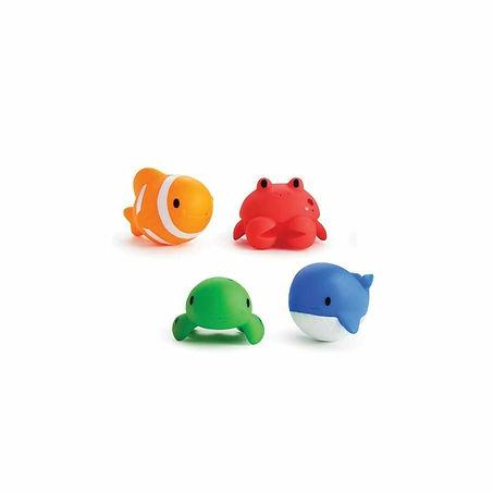 juguetes-baño-bambinos-online.jpg