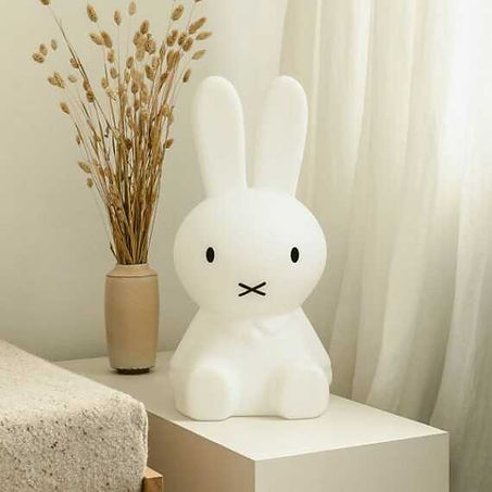 lampara-habitacion-bebe-bambinos-onle.jp