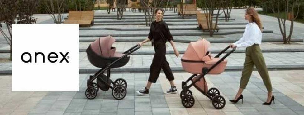 cochecitos-bebe-anex-bambinos-online.jpg