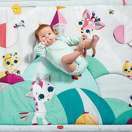 alfombras-actividades-bambinos-online.jp