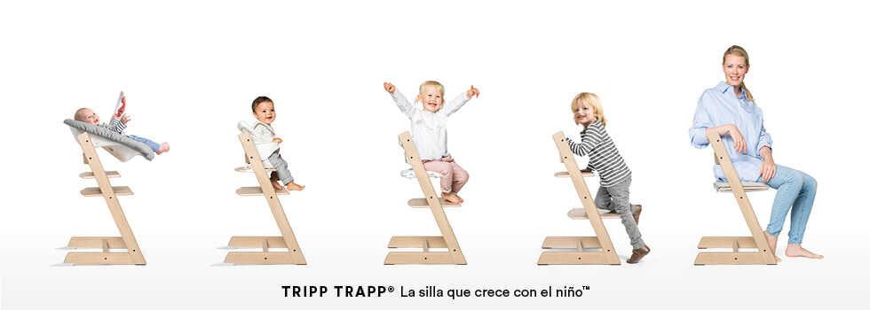 trona-tripptrapp-stokke-bambinos-online.