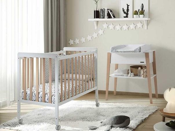 cuna-bebe-micuna-nordik-bambinos-online.