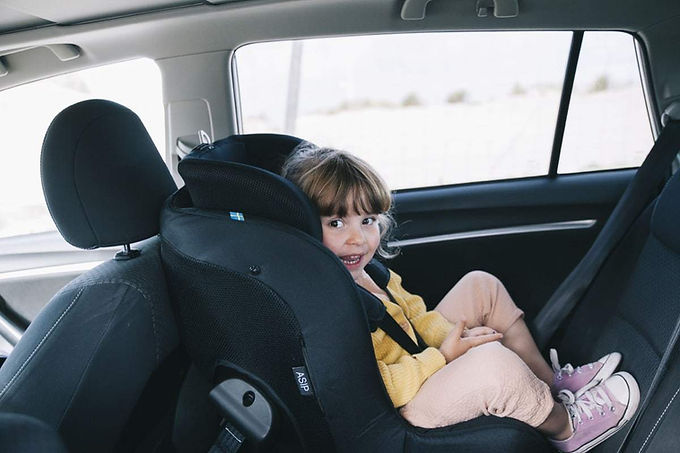 silla-auto-1_2-bambinos-online.jpg