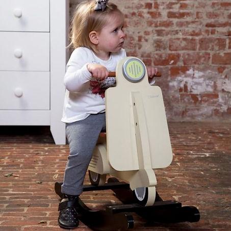 mueble-peque´p-bambinos-online.jpg