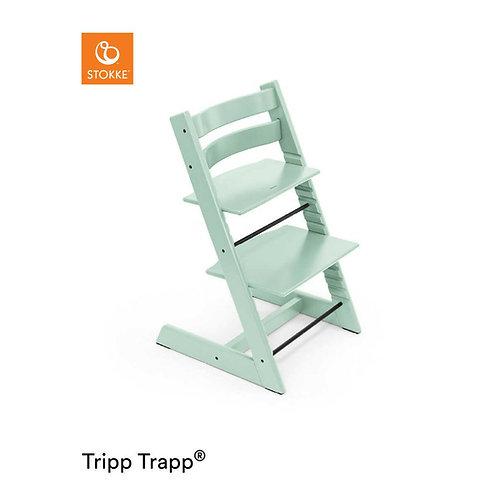 TRONA STOKKE TRIPP TRAPP