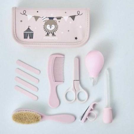 accesorios-baño-bebe-bambinos-online.jpg
