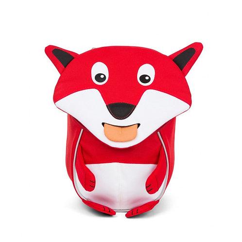 MOCHILA FRIDA FOX AFFENZAHN