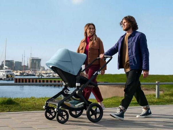 cochecitos-de paseo-bambinos-online.jpg