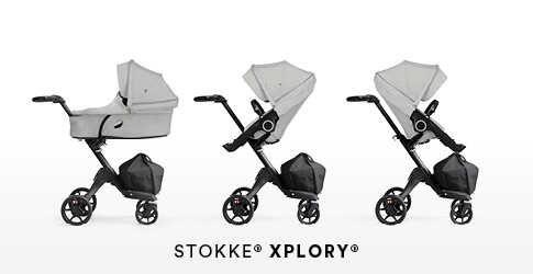 stokke-xplory-x-bambinos-online.jpg