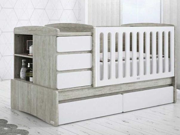 muebles-bebe-trama-bambinos.jpg