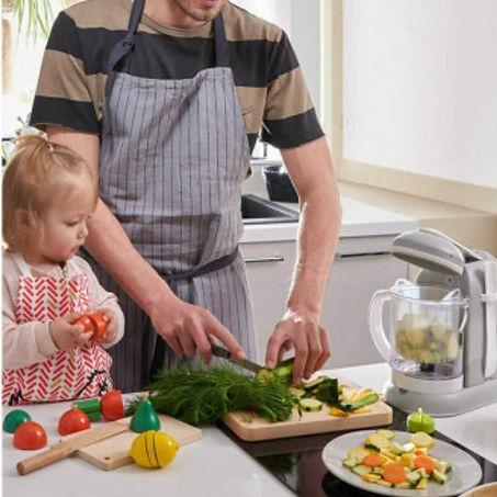 alimentacion-bebe-bambinos-online.jpg