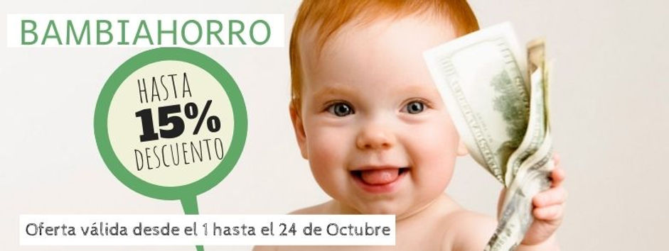 bambiahorro-bambinos-online-bebe.jpg