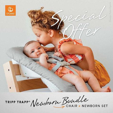 oferta-tripp-trapp-new-born-stokke.jpg