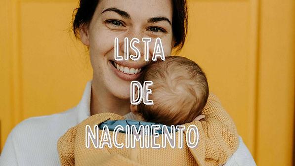 lista-de-nacimiento-bambinos-online.jpg