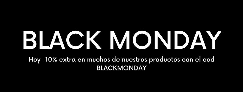 BLACK DAYS (3).png