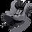 Thumbnail: AXKID MODUKID SEAT