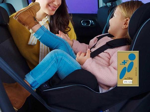 sillas-auto-wob-bambinos-online.jpg