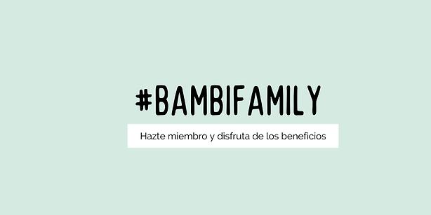 tiendas-bambinos-vigo-galicia-bambifamil